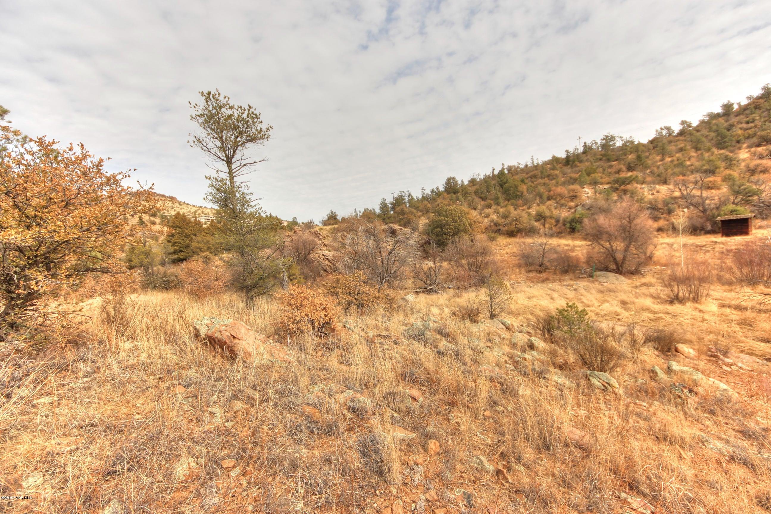 1612 Catim Way Prescott, AZ 86305 - MLS #: 1009720
