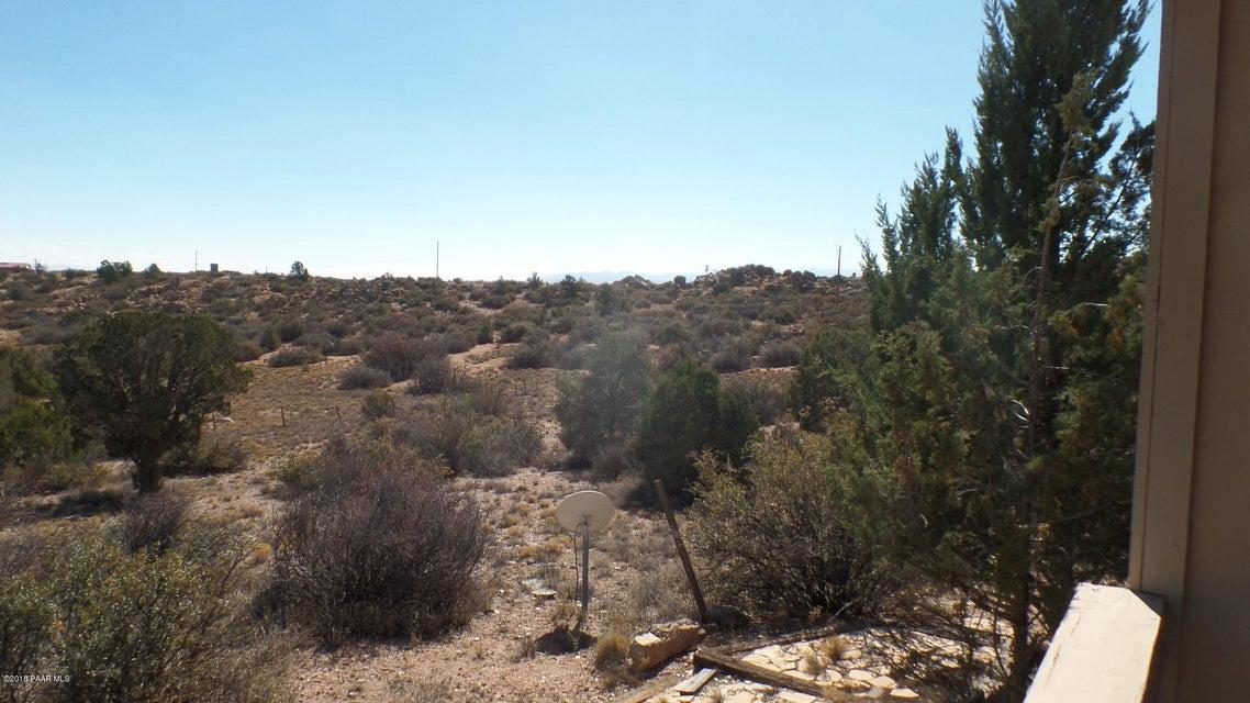 4425 W Morgan Trail Chino Valley, AZ 86323 - MLS #: 1009752
