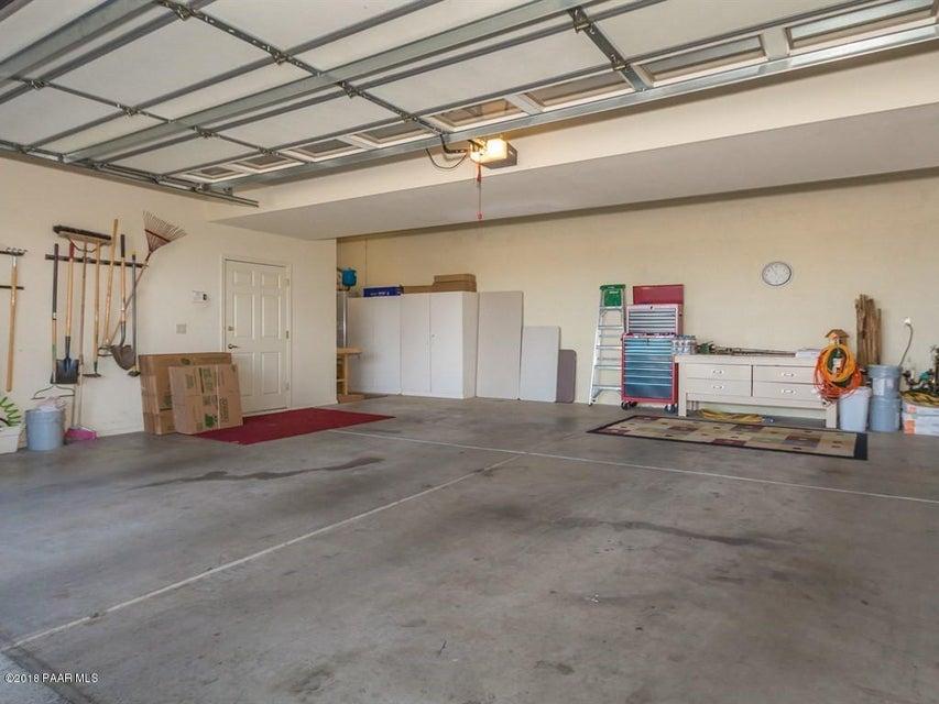 1510 Eagle Crest Drive Prescott, AZ 86301 - MLS #: 1009775