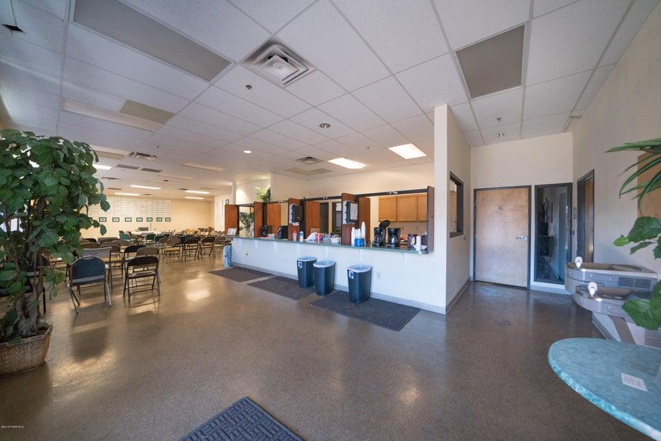 1519 W Gurley Street Prescott, AZ 86305 - MLS #: 1009792