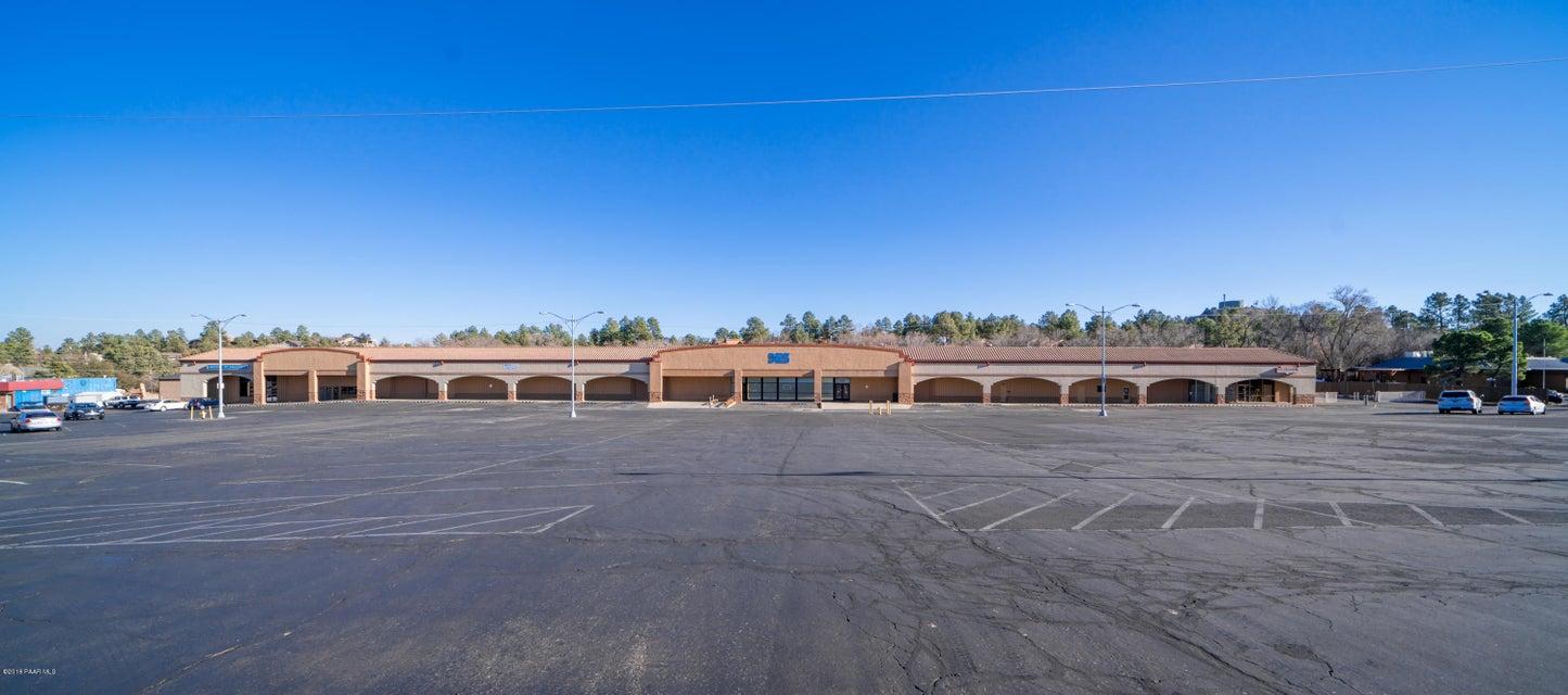 1515 W Gurley Street Prescott, AZ 86305 - MLS #: 1009793