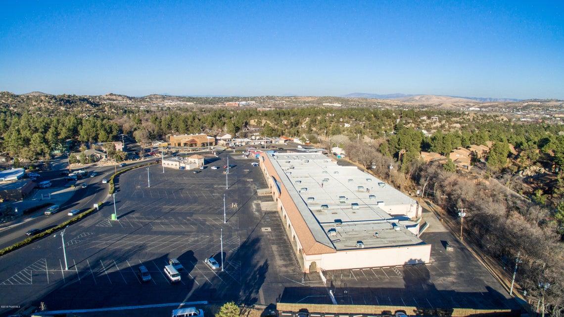 1515 W Gurley Street Prescott, AZ 86305 - MLS #: 1009794