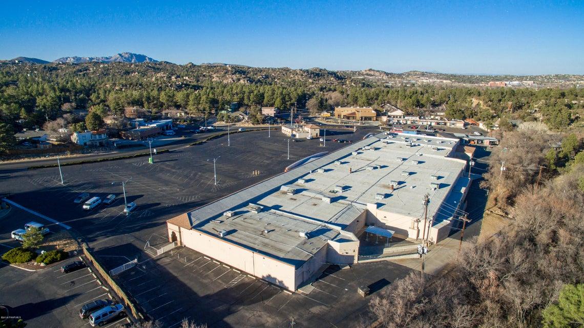 1515 W Gurley Street Prescott, AZ 86305 - MLS #: 1009795