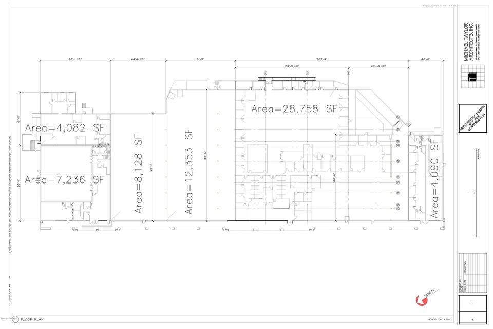 1523-1527 W Gurley Street Prescott, AZ 86305 - MLS #: 1009798
