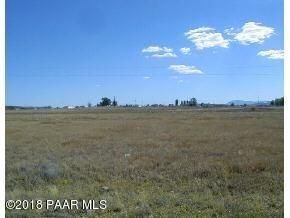 319 W Grand Canyon Road Paulden, AZ 86334 - MLS #: 1009810