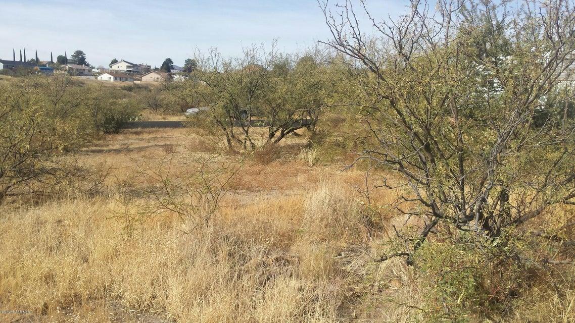 13793 S Bluebird Lane Mayer, AZ 86333 - MLS #: 991418