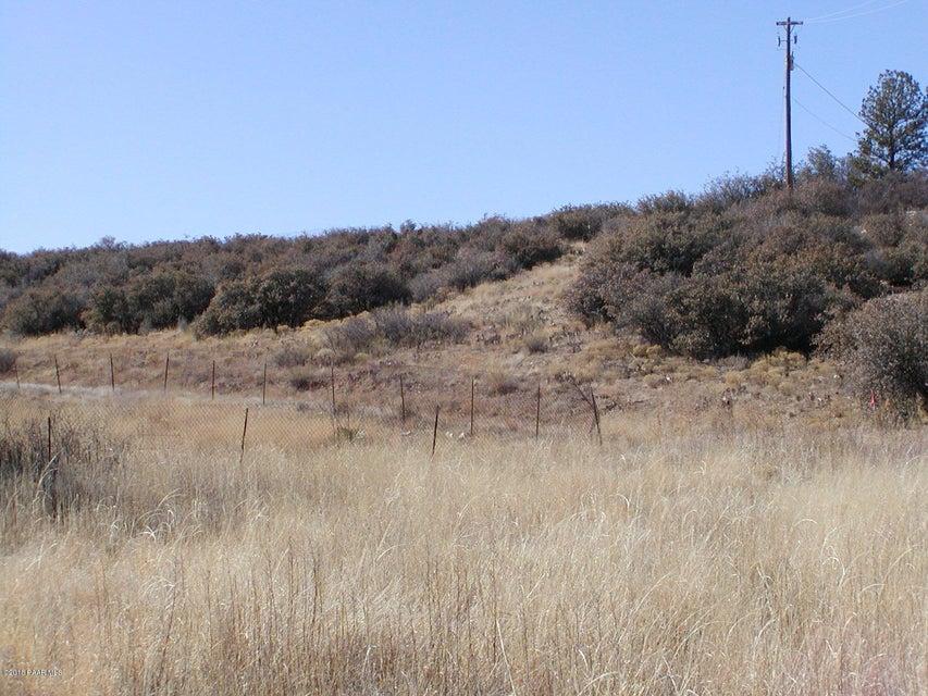 150 S Pony Place Dewey-Humboldt, AZ 86327 - MLS #: 1009897