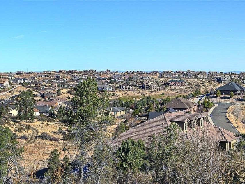 120 Tamarack Lane Prescott, AZ 86301 - MLS #: 1010494