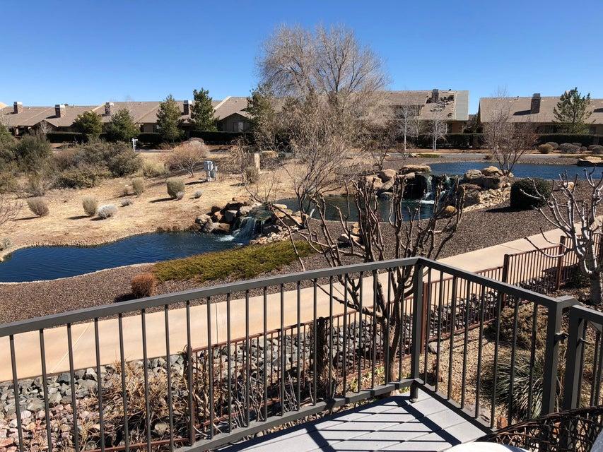 1296 Pebble Springs Prescott, AZ 86301 - MLS #: 1009948