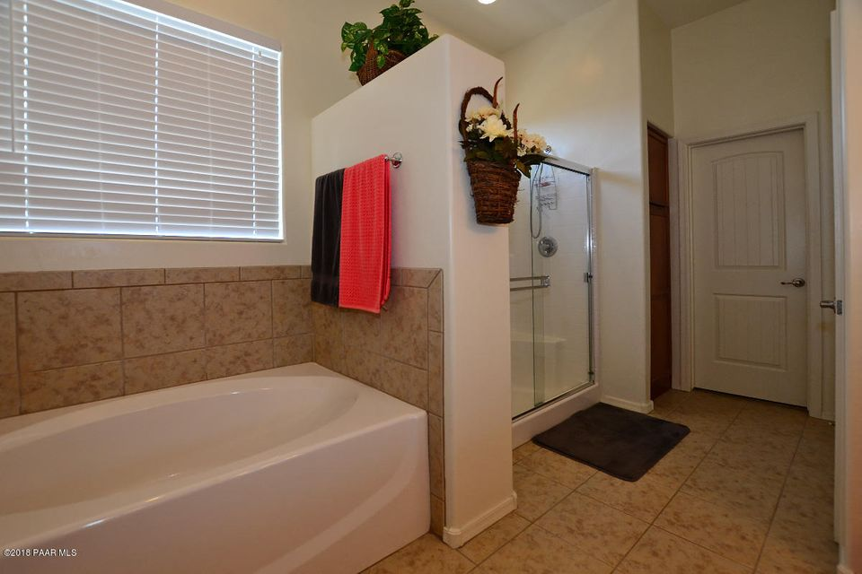 12971 E Ramos Street Dewey-Humboldt, AZ 86327 - MLS #: 1010149