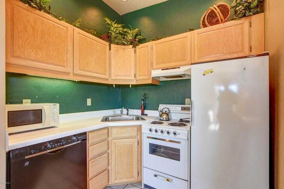 28555 N Feather Mountain Road Paulden, AZ 86334 - MLS #: 1010111