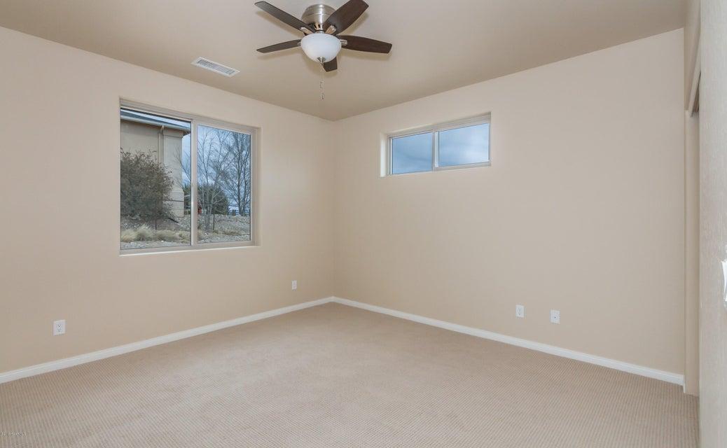 2480 W Rd 4-1/2 Chino Valley, AZ 86323 - MLS #: 1010168