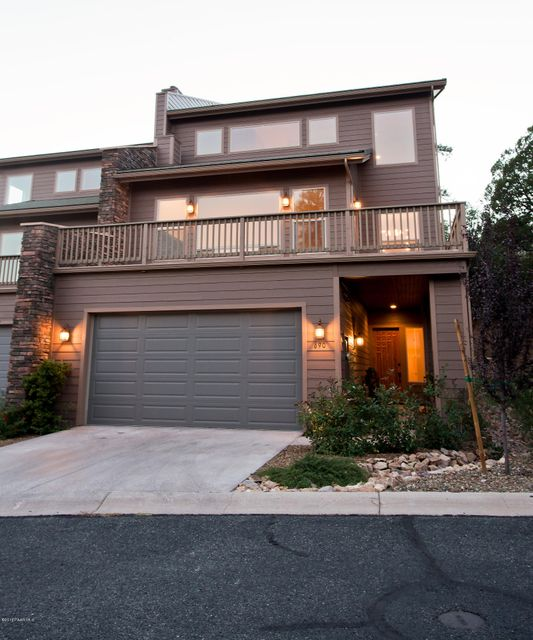 690 Babbling Brook Prescott, AZ 86303 - MLS #: 1010337
