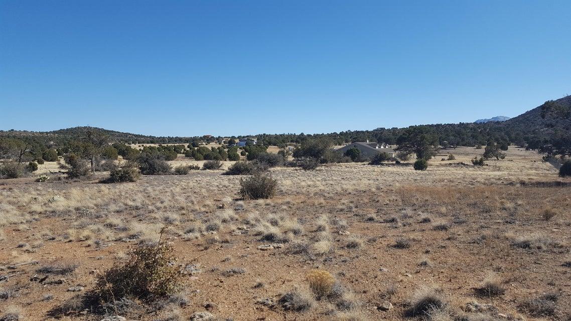 4695 W Morgan Trail Prescott, AZ 86305 - MLS #: 1010253