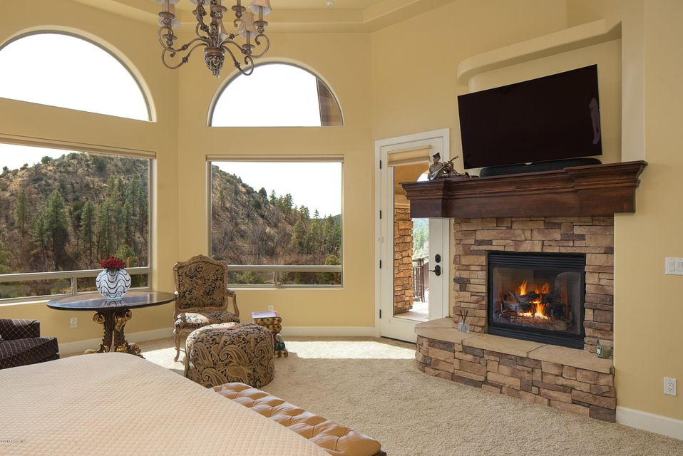 280 Laureleaf Drive Prescott, AZ 86303 - MLS #: 1010533