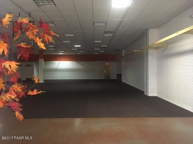 3280 Gateway (Suite 1140) Boulevard Prescott, AZ 86303 - MLS #: 1010540