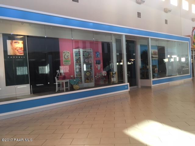 3280 Gateway (Suite 1226) Boulevard Prescott, AZ 86303 - MLS #: 1010542