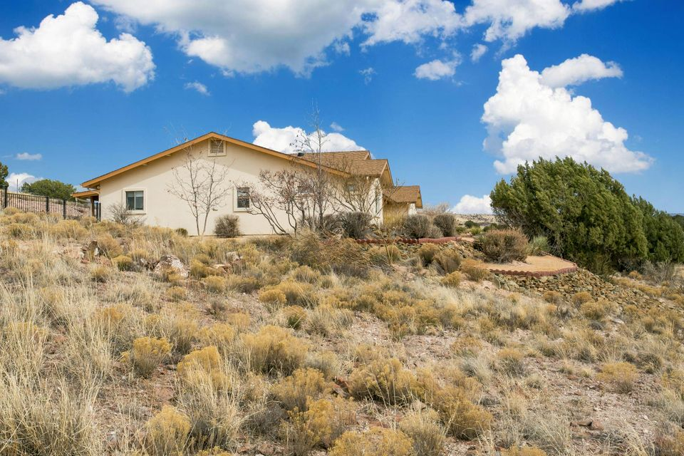 20775 N Hackamore Lane Paulden, AZ 86334 - MLS #: 1010564