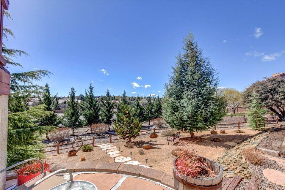 873 Peppermint Way Prescott, AZ 86305 - MLS #: 1010592