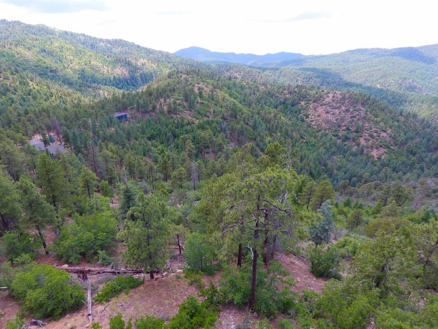 7750 S Snowdrift Mine Road Prescott, AZ 86303 - MLS #: 1010649