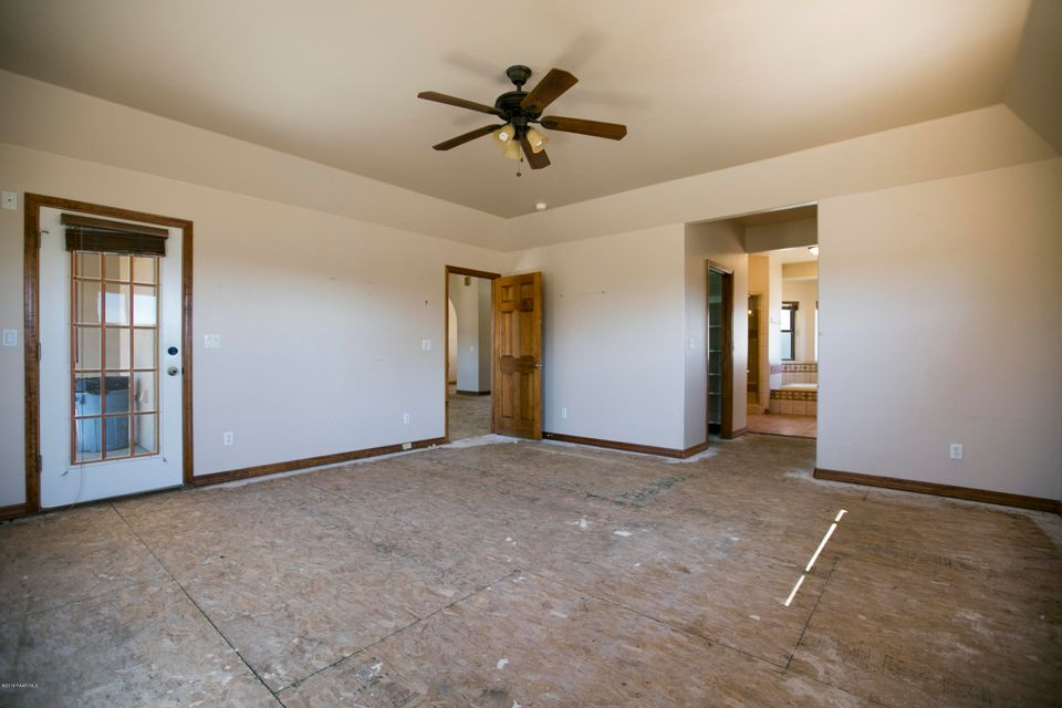 477 W Road 2 Chino Valley, AZ 86323 - MLS #: 1010695