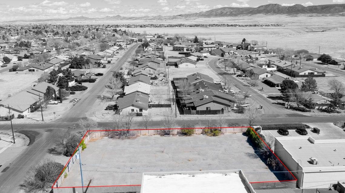 8801&8821 E Florentine Prescott Valley, AZ 86314 - MLS #: 1006692