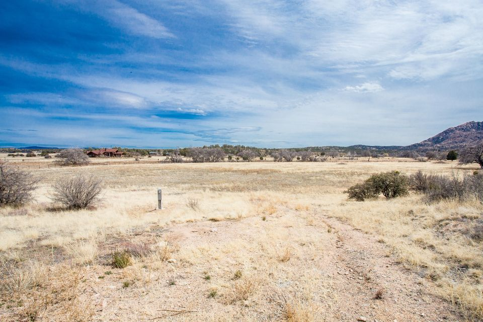 4565 W Phantom Hill Road Prescott, AZ 86305 - MLS #: 1010991