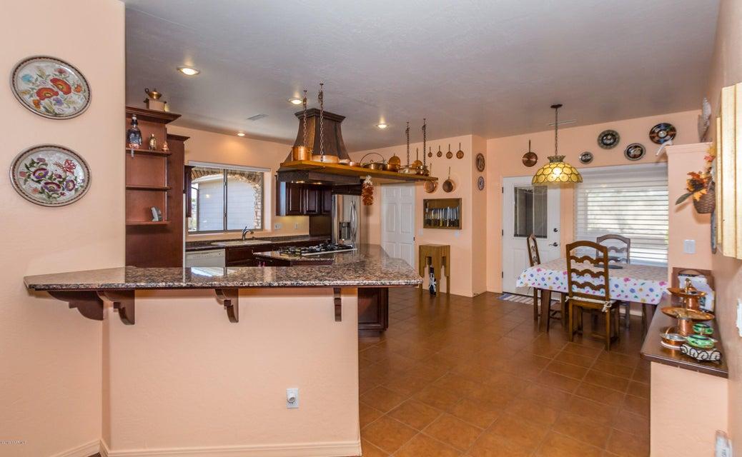 1584 Northridge Drive Prescott, AZ 86301 - MLS #: 1010868