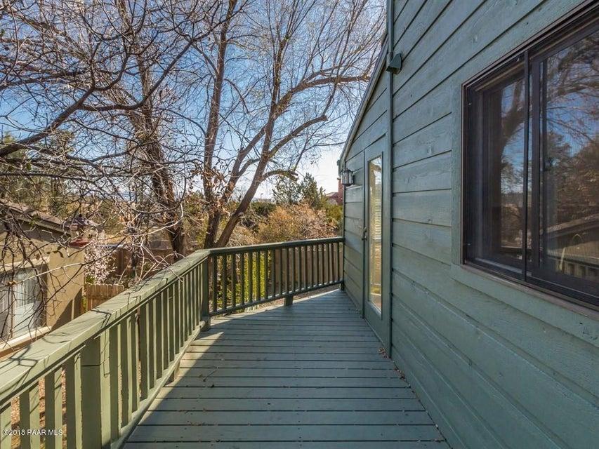 221 N Equestrian Way Prescott, AZ 86303 - MLS #: 1010847