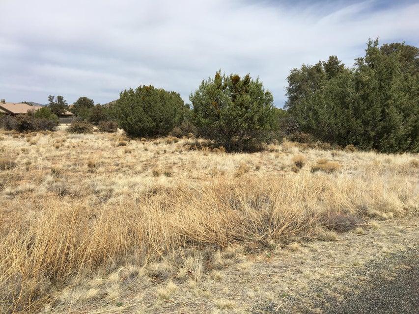 5220 W Sinagua Lane Prescott, AZ 86305 - MLS #: 1010845