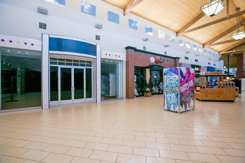3280 Gateway Blvd, #1124 Prescott, AZ 86303 - MLS #: 1010884