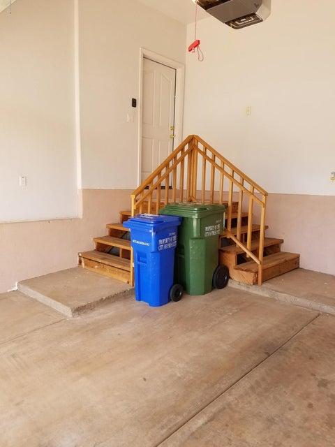 1854 Amber Court Prescott, AZ 86301 - MLS #: 1010864