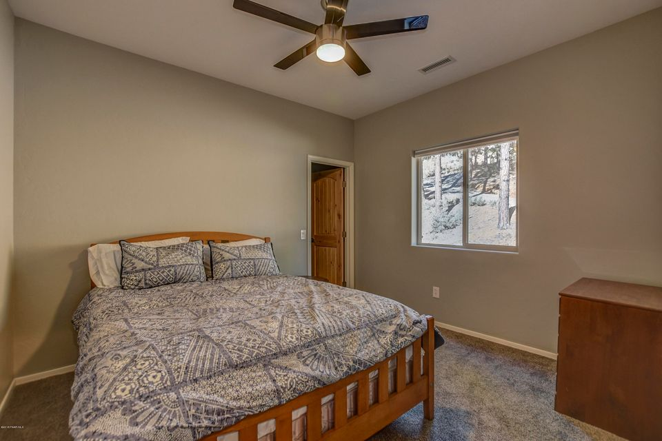 4420 S Ponderosa Avenue Prescott, AZ 86303 - MLS #: 1010955