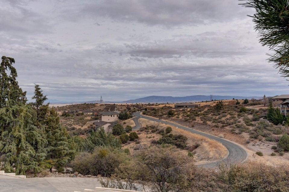 4770 Cody Drive Prescott, AZ 86305 - MLS #: 1011022