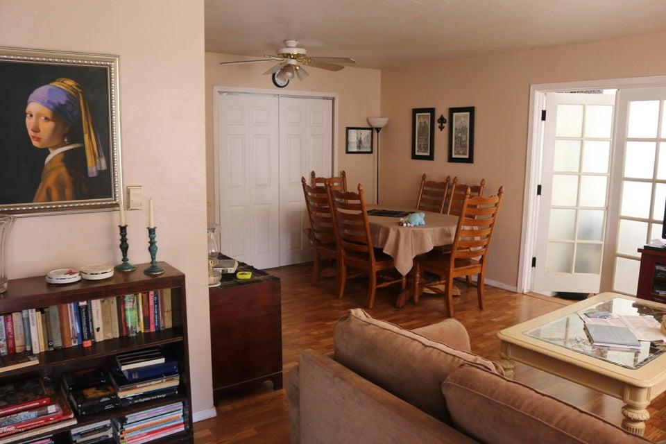 813 Dougherty Street Prescott, AZ 86305 - MLS #: 1010985