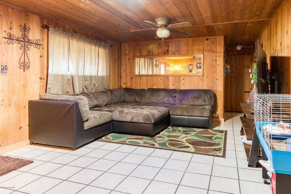 2330 N Hopi Lane Chino Valley, AZ 86323 - MLS #: 1010986