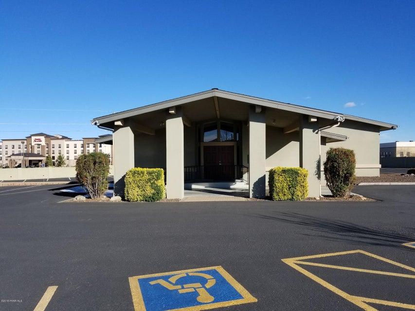 6933 E Horizon Lane Prescott Valley, AZ 86314 - MLS #: 1011002