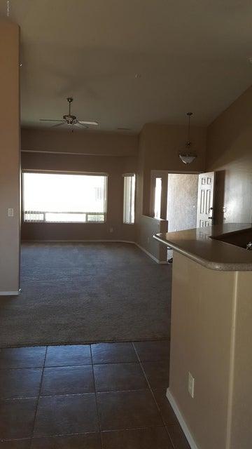 3875 N Fairfax Road Prescott Valley, AZ 86314 - MLS #: 1011088