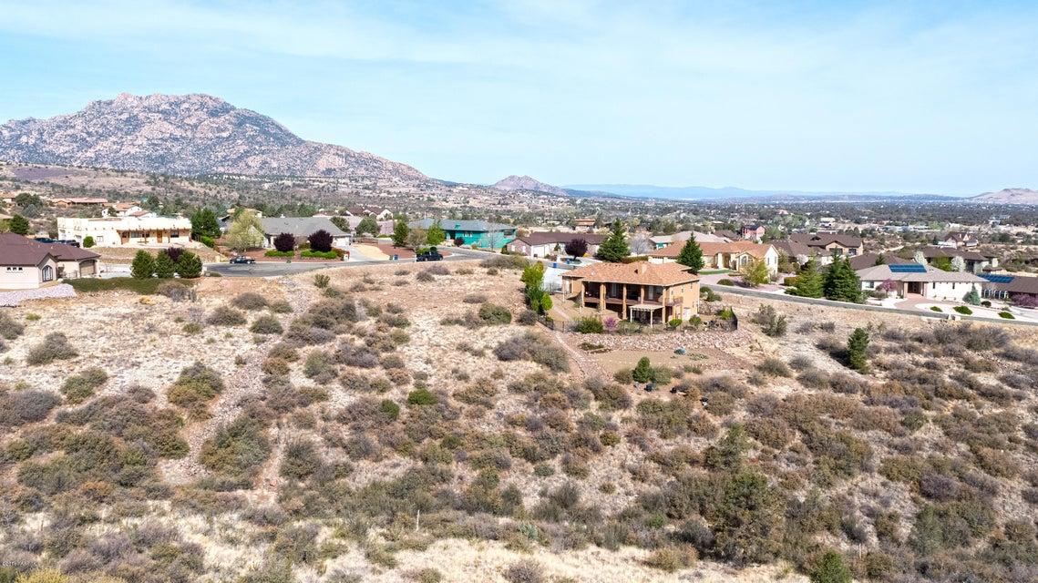 4753 Valor Court Prescott, AZ 86305 - MLS #: 1010557