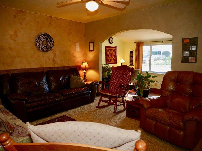 704 Mingus Avenue Prescott, AZ 86301 - MLS #: 1011029
