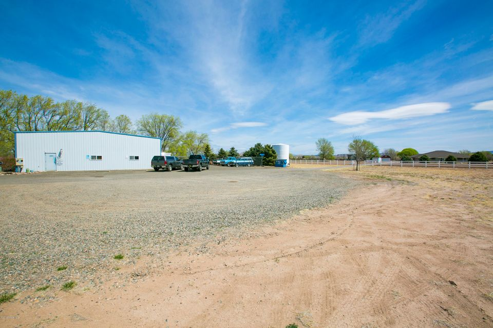 1389 N Hwy 89 Chino Valley, AZ 86323 - MLS #: 1011031