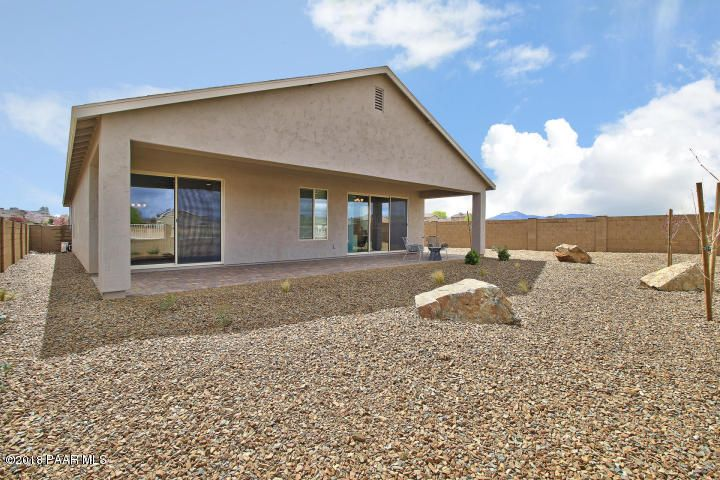 304 Armitage Way Chino Valley, AZ 86323 - MLS #: 1011040