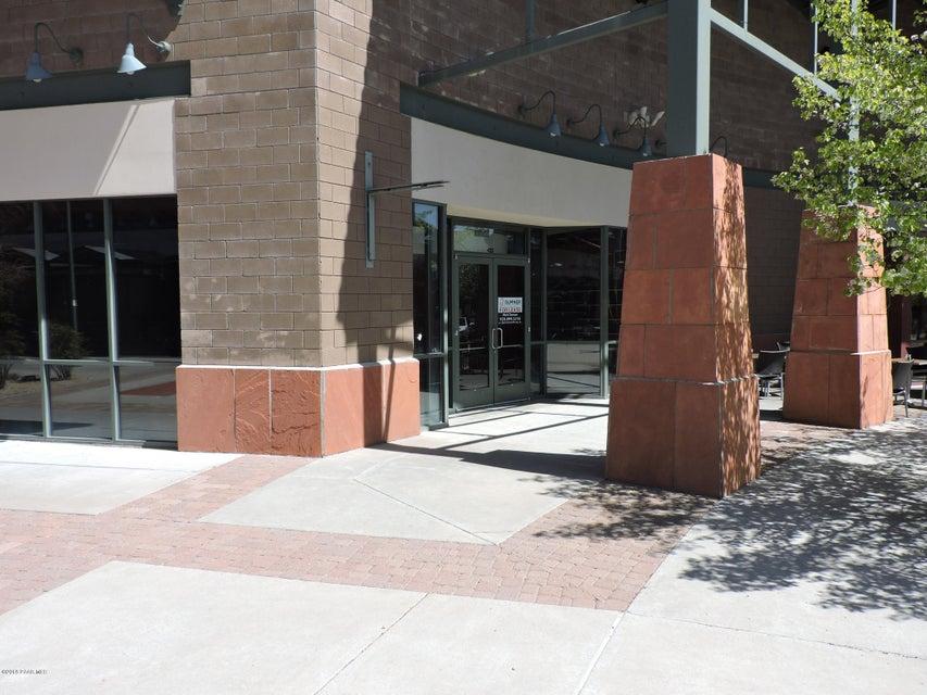 3280 Gateway Blvd, Suite 420 Prescott, AZ 86303 - MLS #: 1011083