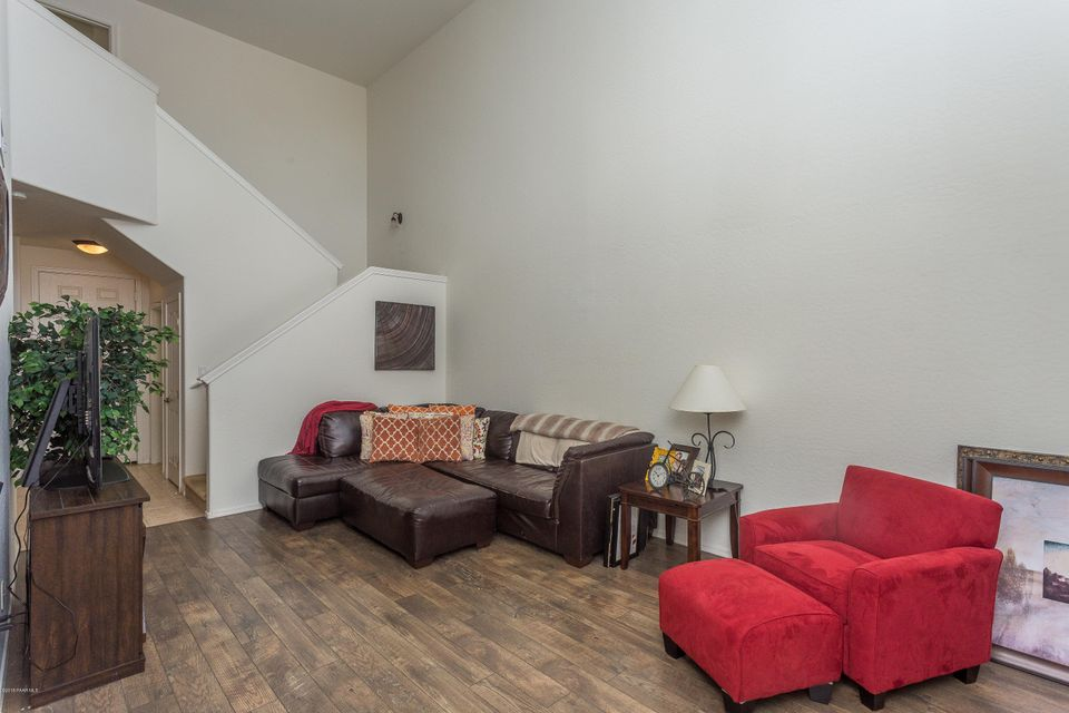 6995 N Lantern Lane Prescott Valley, AZ 86314 - MLS #: 1011119