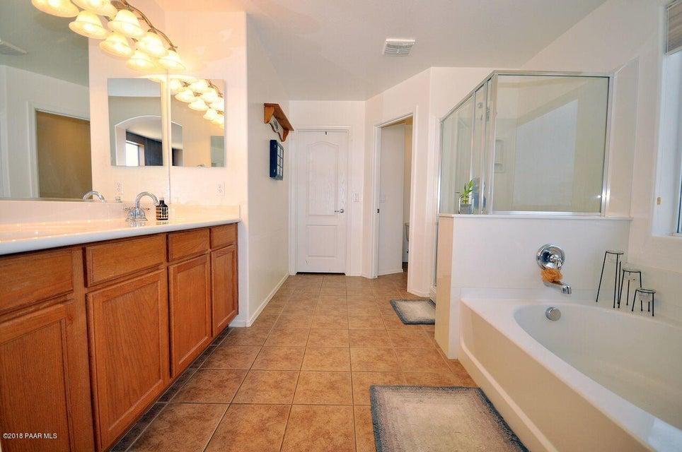 7520 E Branchwood Circle Prescott Valley, AZ 86315 - MLS #: 1011195