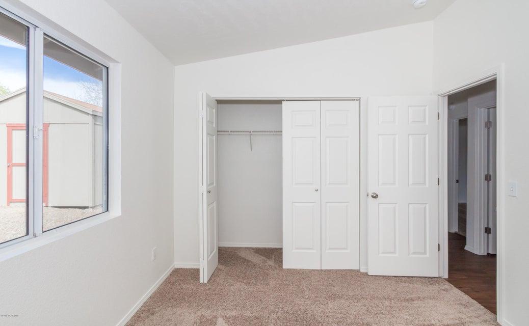5626 N Robert Road Prescott Valley, AZ 86314 - MLS #: 1011162