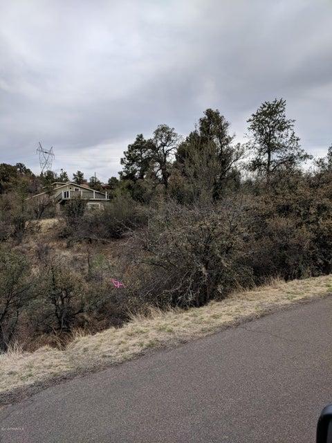4883 E Diamond Drive Prescott, AZ 86301 - MLS #: 1011144