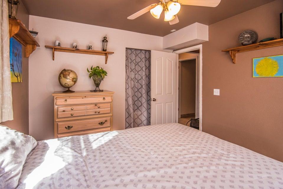 9425 E Whipsaw Lane Prescott Valley, AZ 86314 - MLS #: 1011142