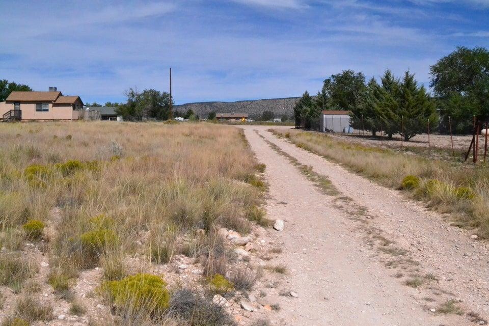 610 W Rose Drive Paulden, AZ 86334 - MLS #: 1011149
