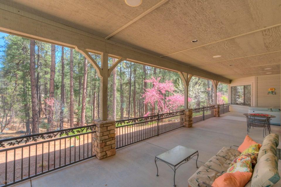 5500 S Walker Road Prescott, AZ 86303 - MLS #: 1011156